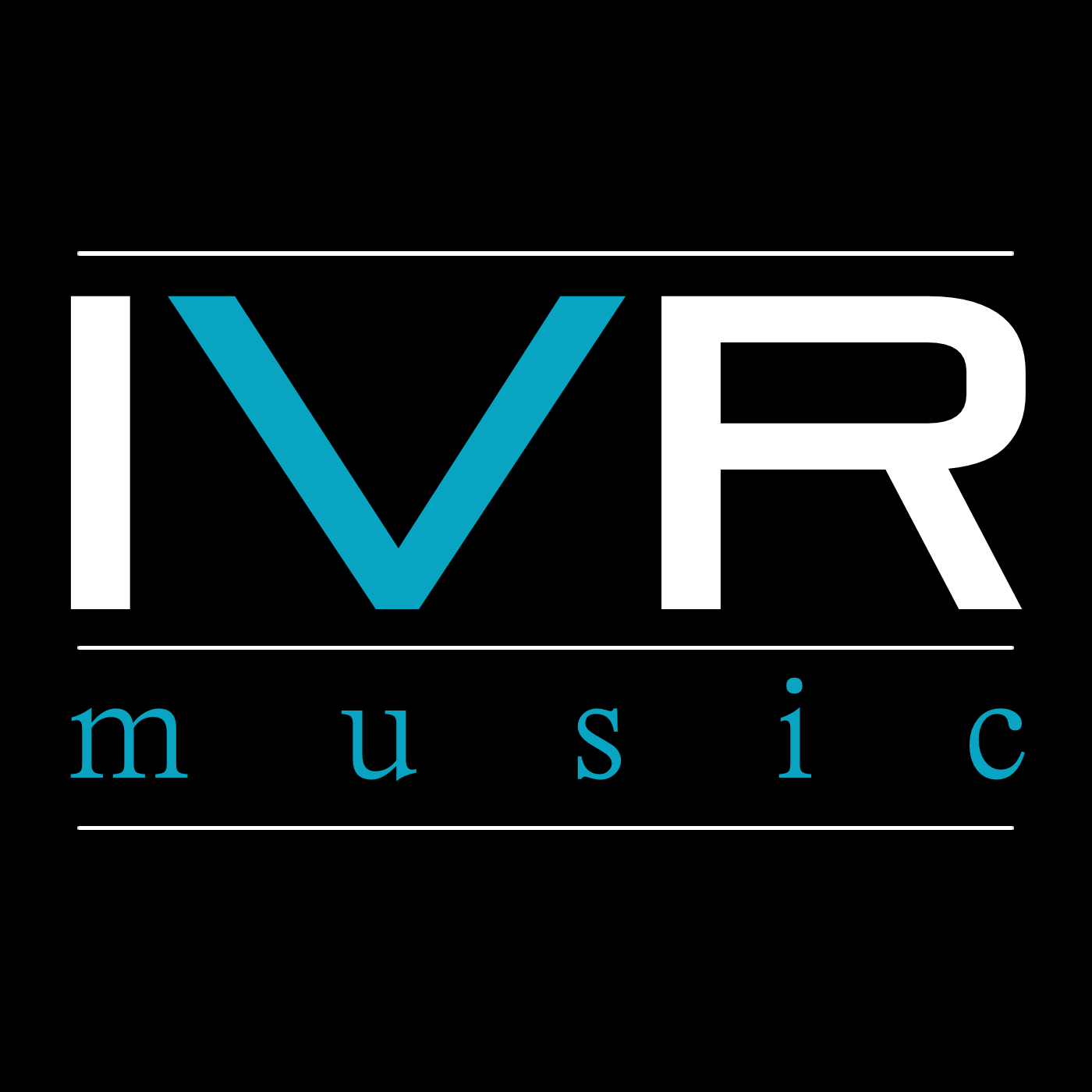 Innervisionsradioivrmusic
