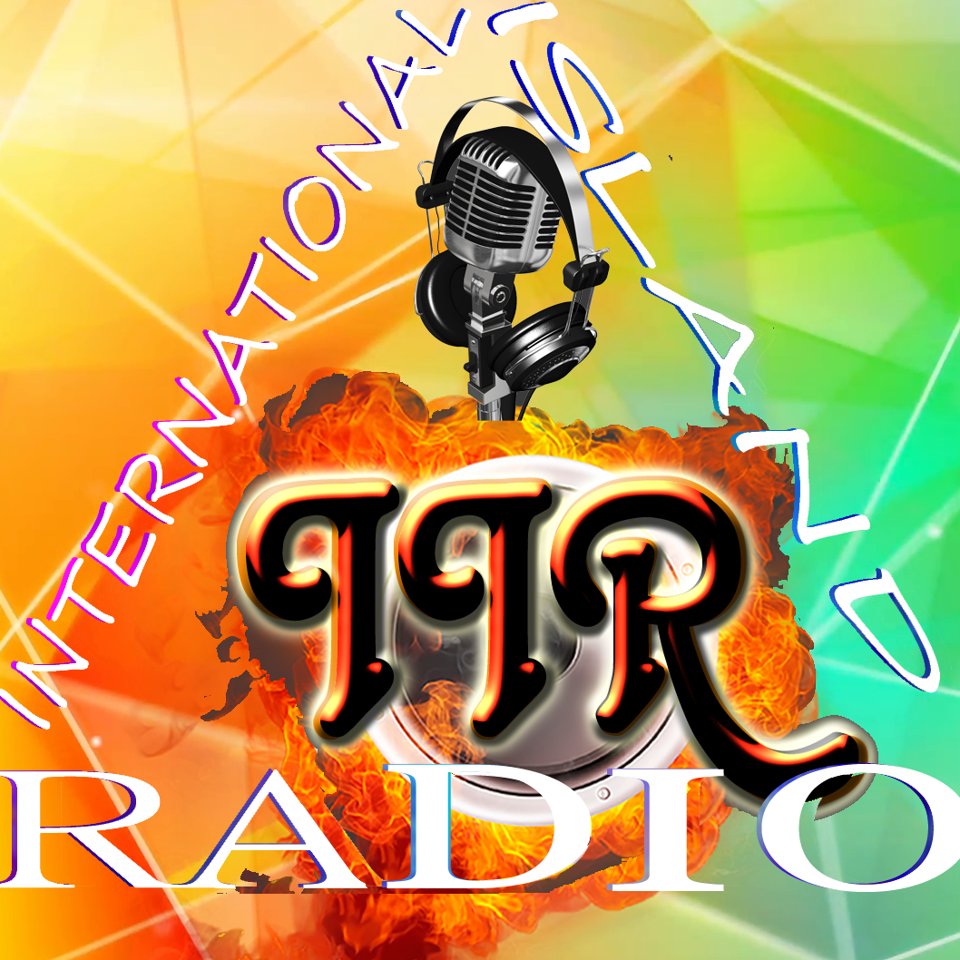 International Island Radio