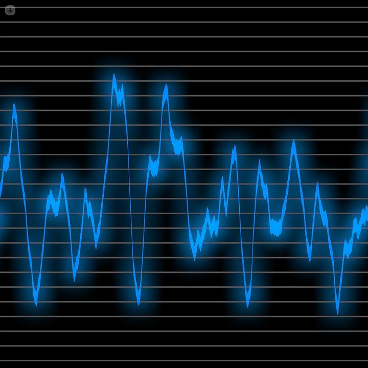 Radio Cecyteh