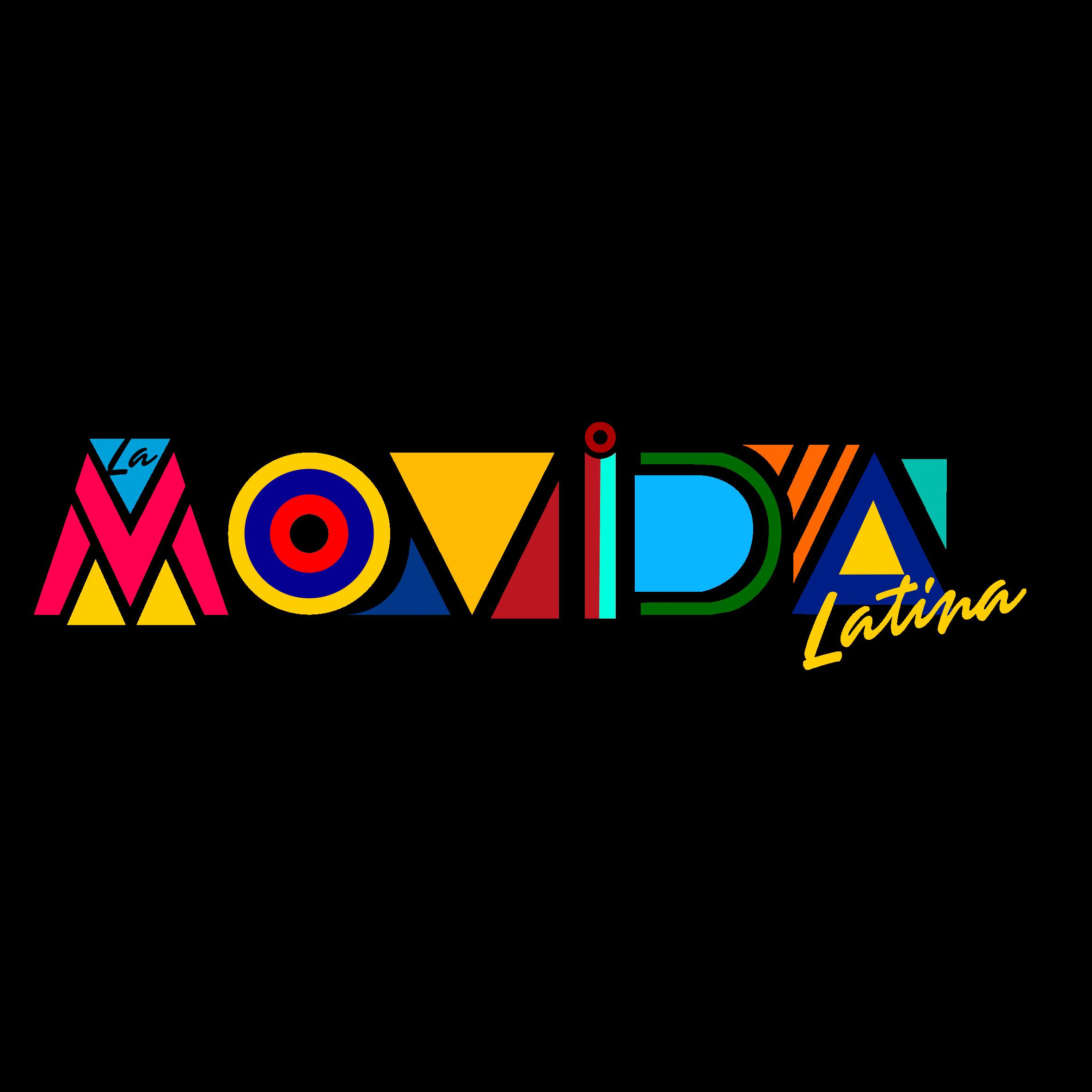 La movida Latina