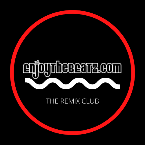 EnjoyTheBEATZ Remix Club