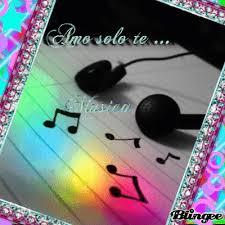 radio passione amore per la musica