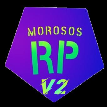 MOROSOSRP RADIO