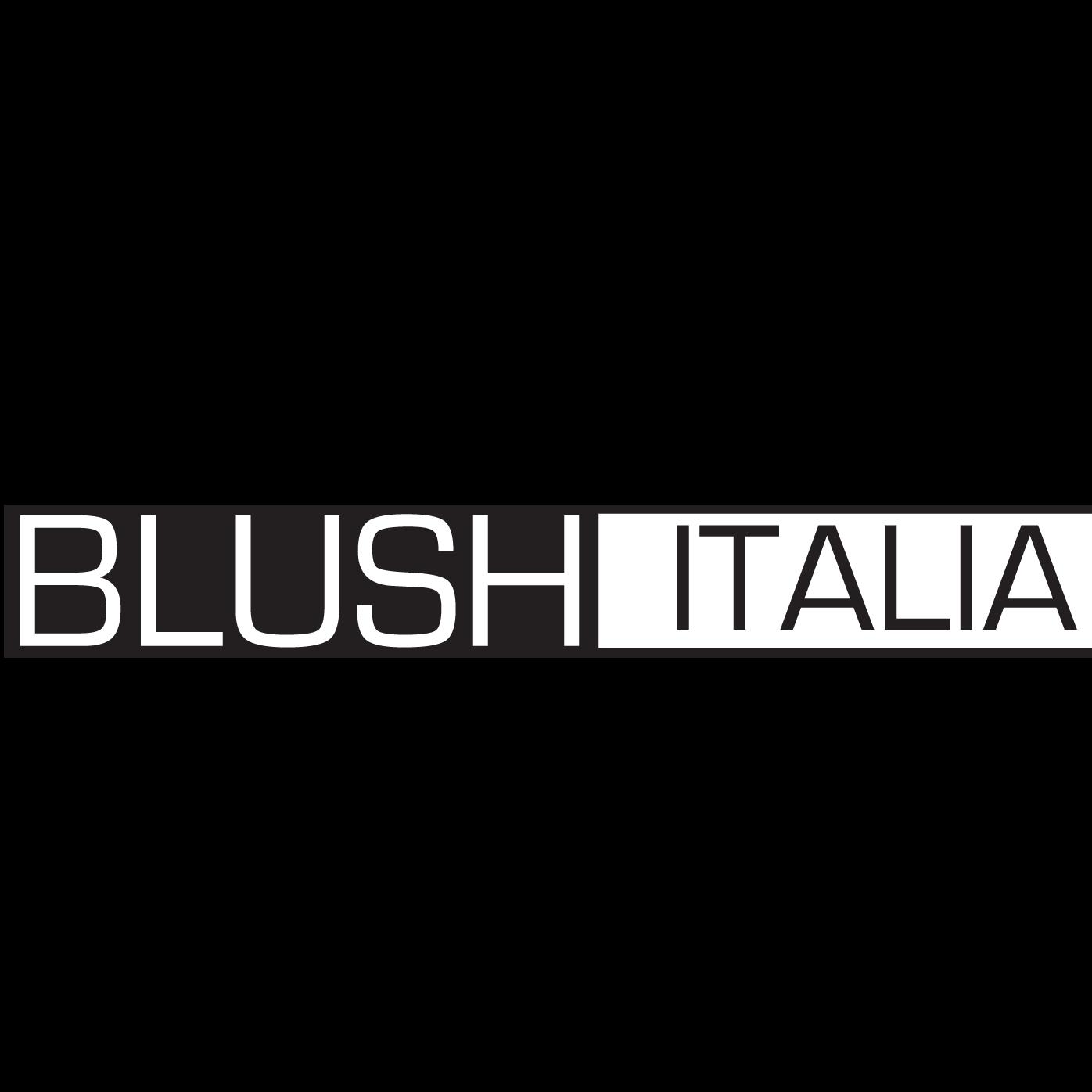 BlushItalia