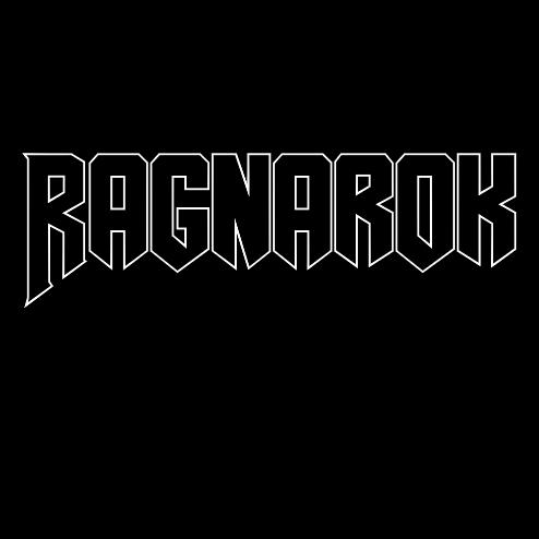 Ragnarok Rock Radio