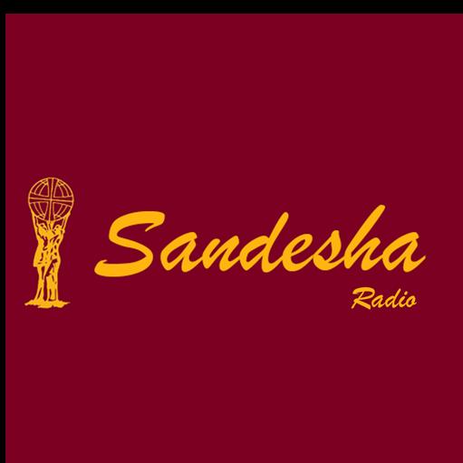 Sandesha Radio