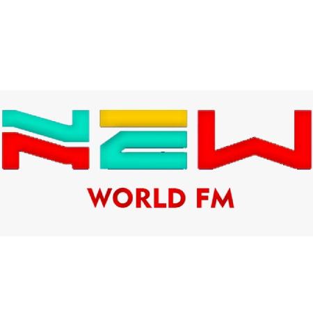 AUDI FM