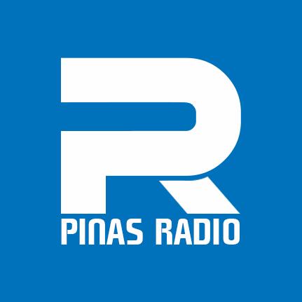 Pinas Radio