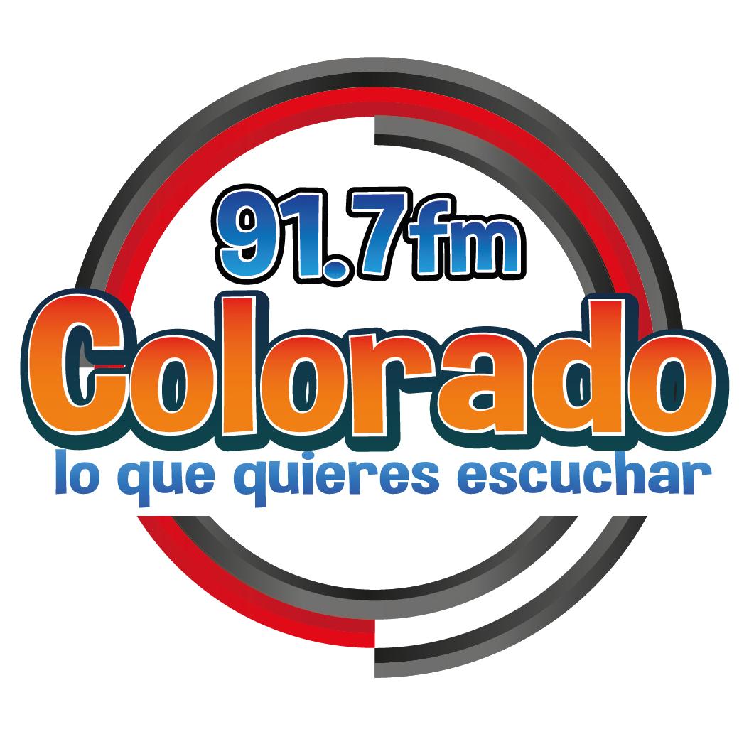 Colorado 91.7