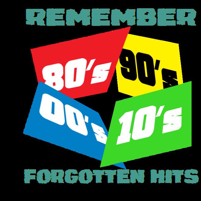Remember-Hits
