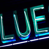 Blues Radio Singapore