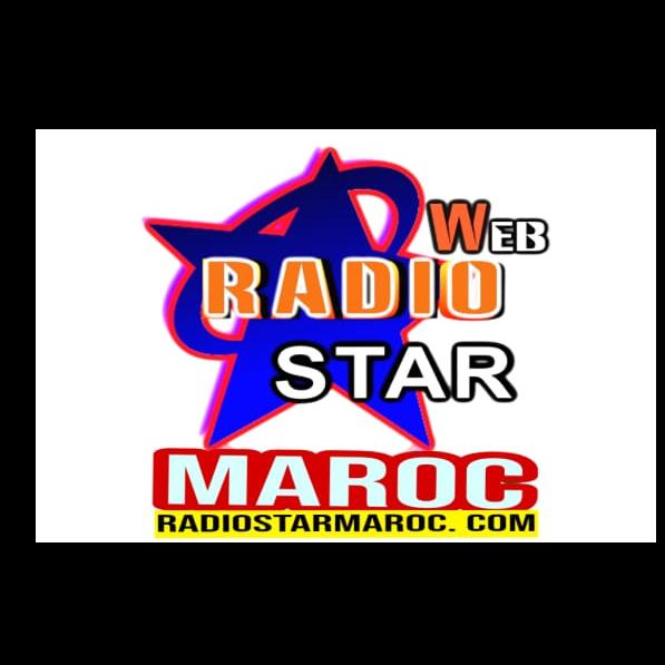 radiostarm