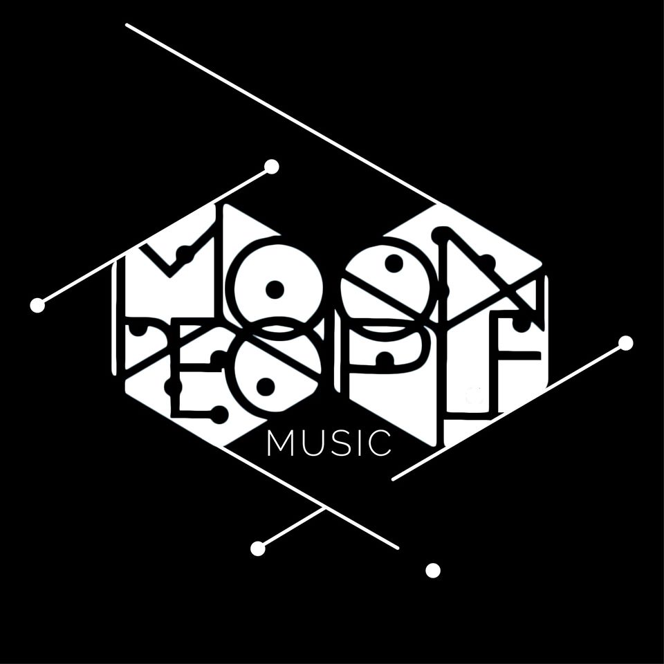 Moon People Music