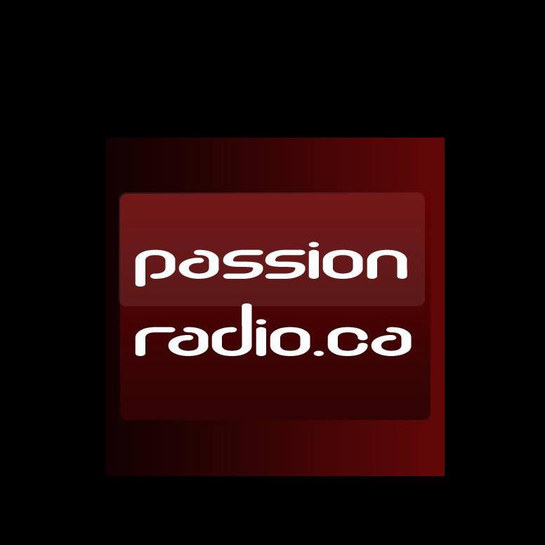 PassionRadio
