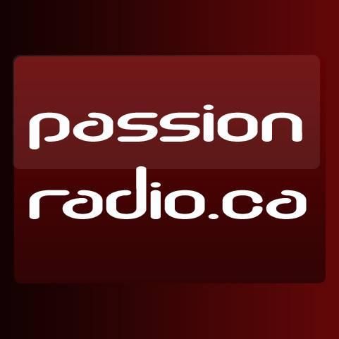 PassionRadio.Ca