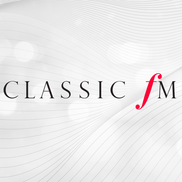 Classic Fm World Wide