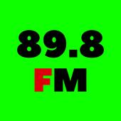 SMOOTH 898 FM