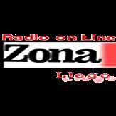 Zona Vip Radio