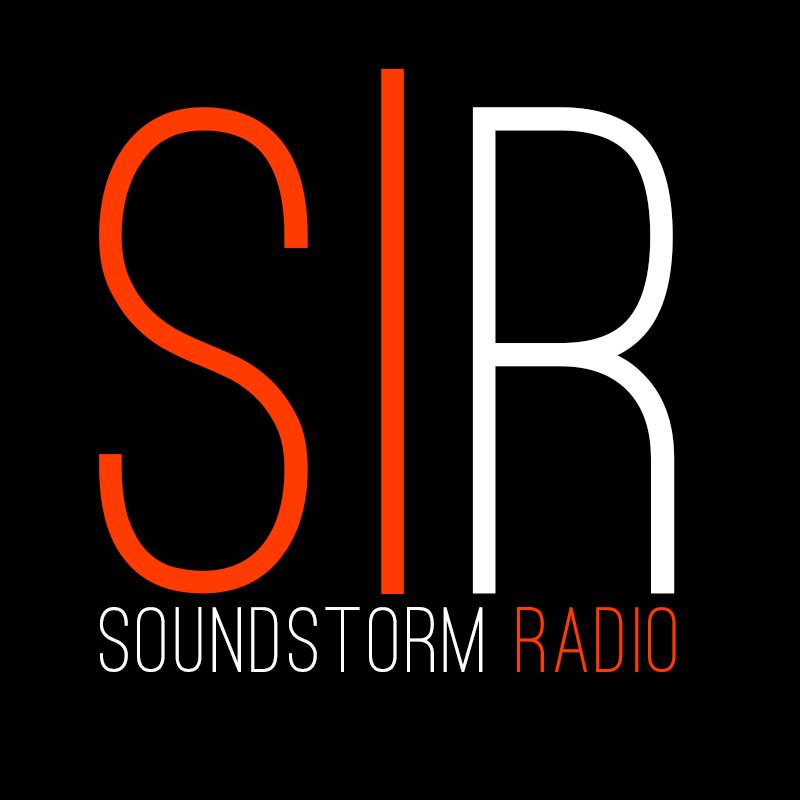 Soundstorm Radio