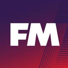 SwiftFM