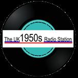 The UK 1950s Radio Station (Server 2)