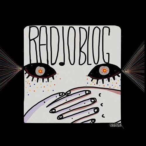 Radioblog.al