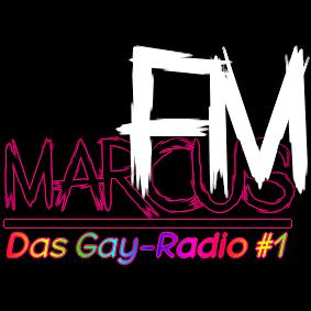 MarcusFM.de