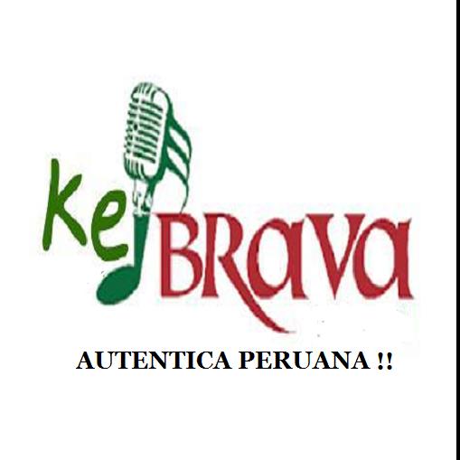 Radio ke Brava