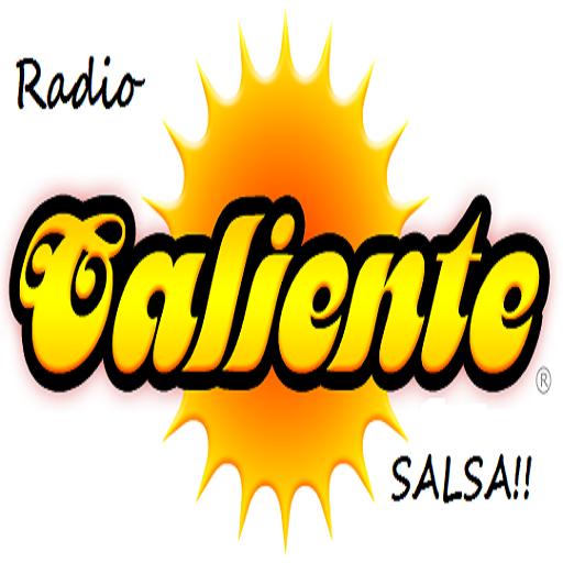 Radio Caliente Salsa