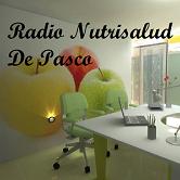 Radio Nutrisalud Pasco
