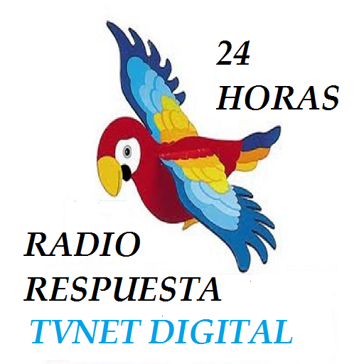 Radio Respuesta Peru