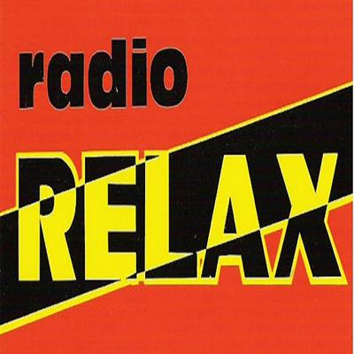 RADIO RELAX 1