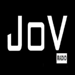 RRadio Jjov