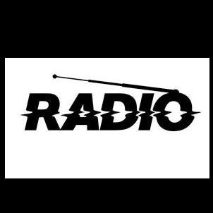 Odiaz FM