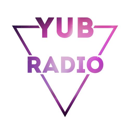 YUnited Balkan Radio