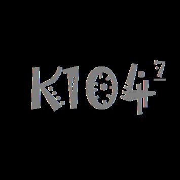 K104 - Retro 2 Right Now!