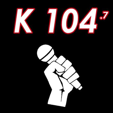 K104 Retro To Right Now 2.0
