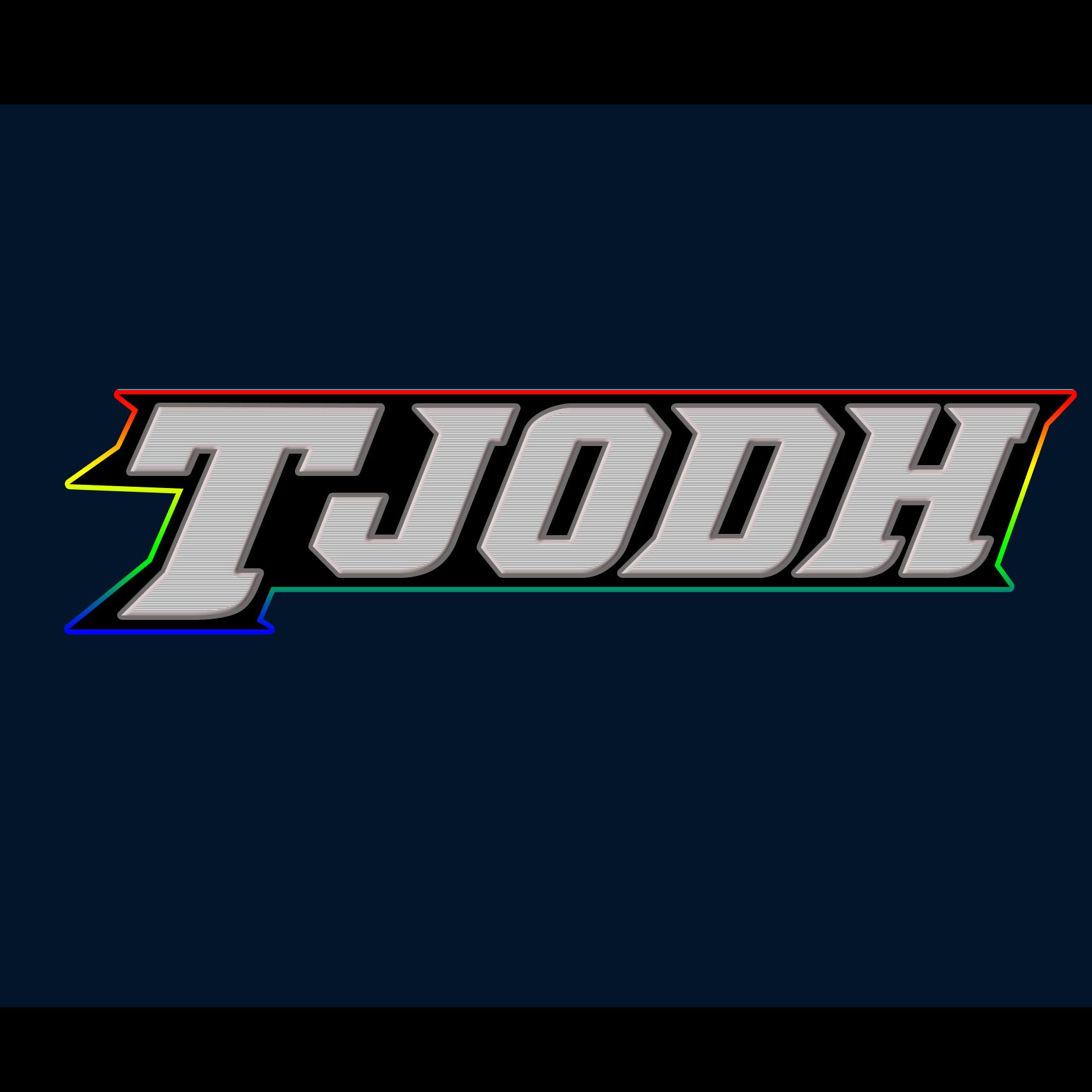 TjodhRadio