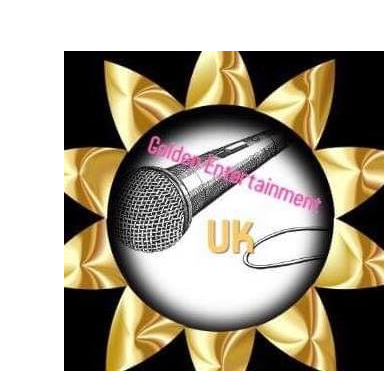 Golden Radio UK