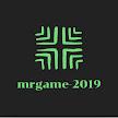 mrgameing2019