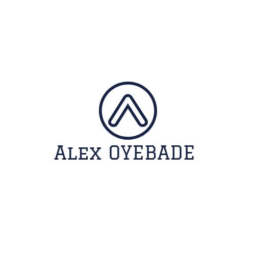 AlexOyebade