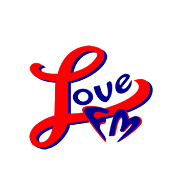 Love FM Belize| News & Music Power