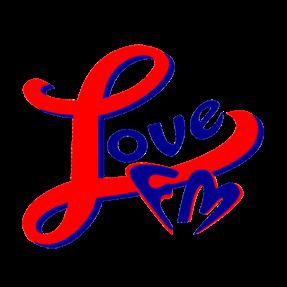 Love FM, Belize