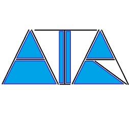 Argyll Independent Radio