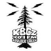 KBCZ Community Radio