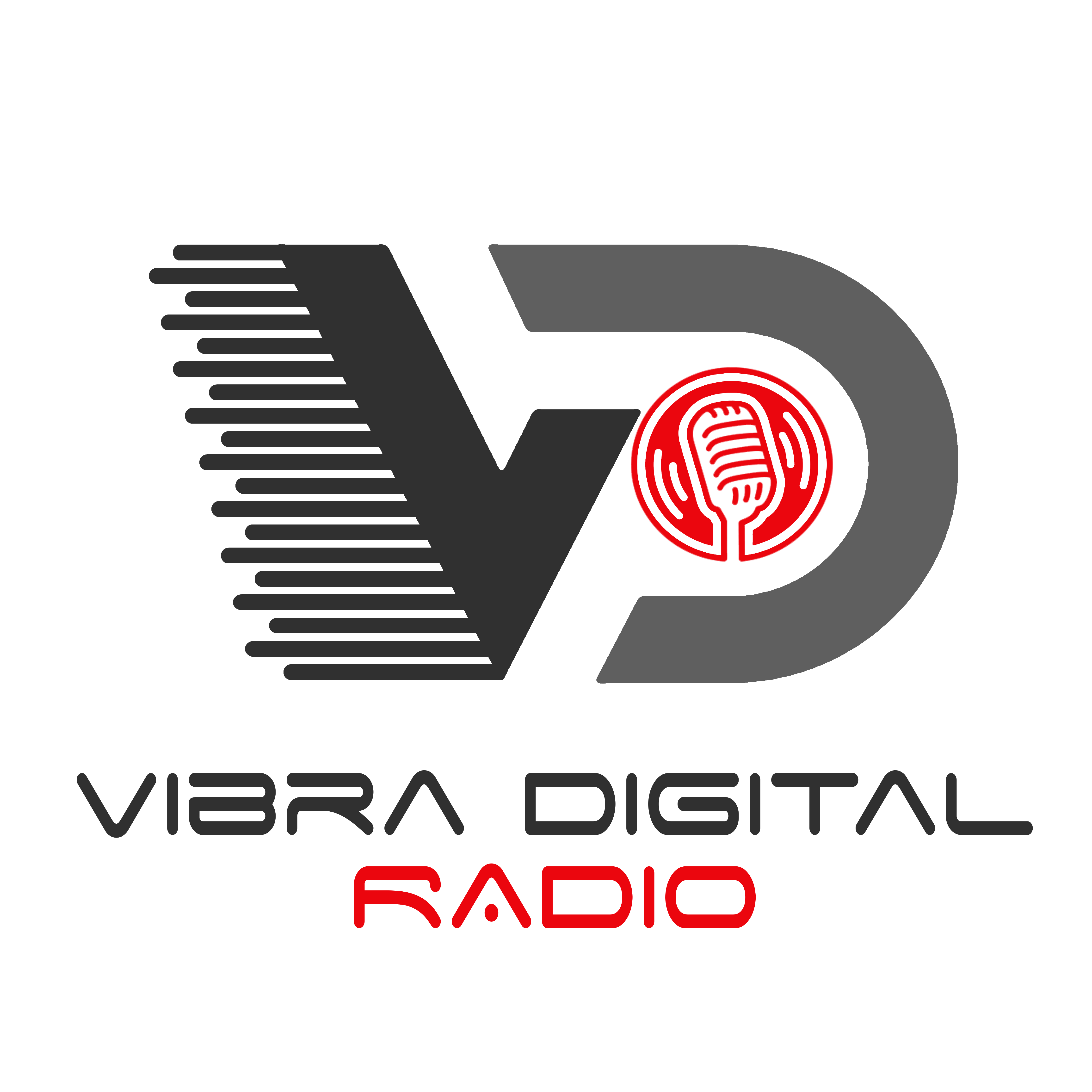 Vibra Digital Radio