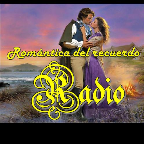 RADIO ROMANTICA DEL RECUERDO