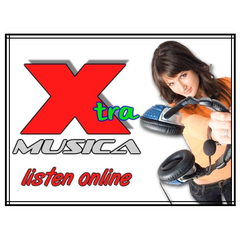 Xtra Musica !!