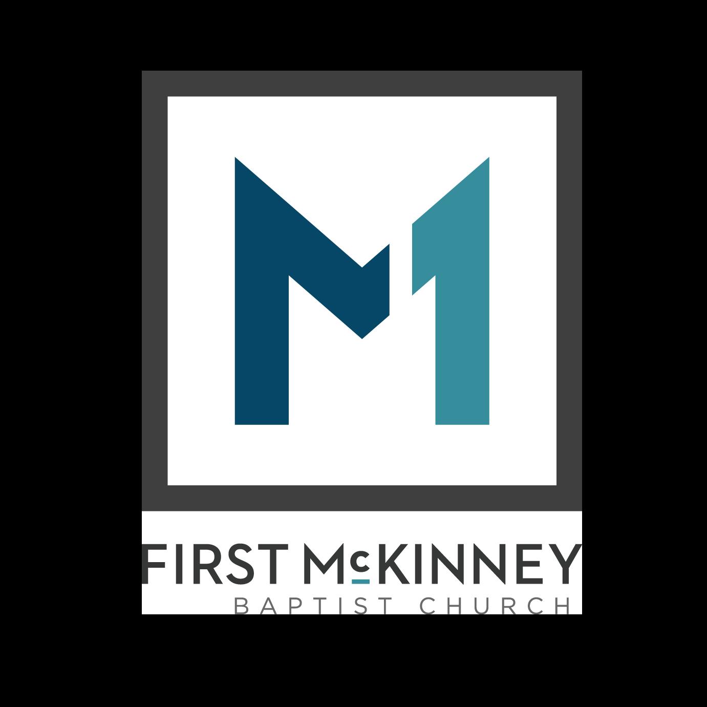 First McKinney Listen Line