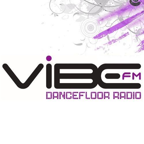 VIBE FM - DANCEFLOOR RADIO